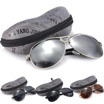 Polaroid Zonnebril Voor heren