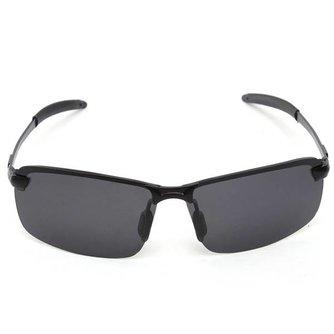 Zonnebril Voor Heren