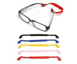 Brillenkoord In Vijf Kleuren