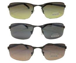 Zonnebril UV 400