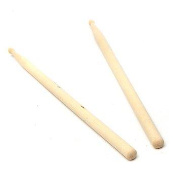 Drumsticks van Esdoornhout 5A