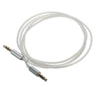 AUX Kabel met 3.5 Mm Stekker