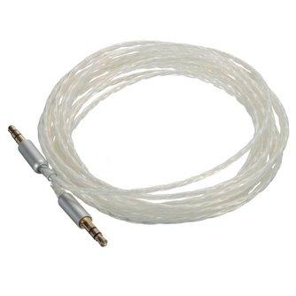 AUX Kabel voor Auto