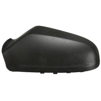 Kap Voor Buitenspiegel Vauxhall Astra
