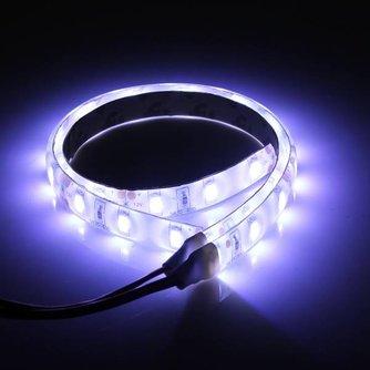 Strips Met LED Verlichting
