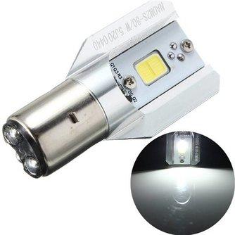 Koplamp LED voor Motor