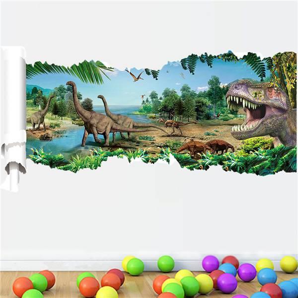 https://static.webshopapp.com/shops/069283/files/049836084/muursticker-dinosaurus.jpg