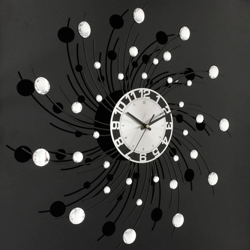 Klok online kopen? I MyXLshop