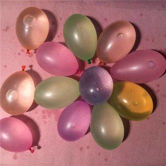 Waterballonnen Kopen 111Stuks