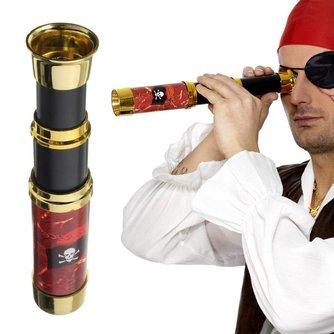 Verrekijker Piraat