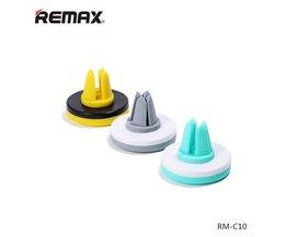Remax Auto Houder RM-C10 voor Smartphones