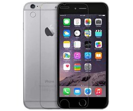 NILLKIN Kraswerende Screenprotector Voor iPhone 6 Plus