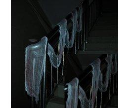 Bloederige Bandage voor Halloween Decoratie