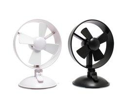 laptop usb ventilator online bestellen i myxlshop tip. Black Bedroom Furniture Sets. Home Design Ideas