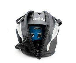 Motor Rugzak Voor De Helm