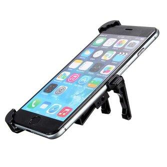 Roosterhouder Voor Apple iPhone