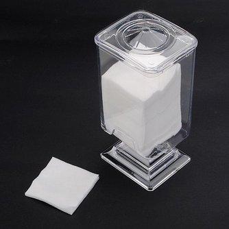 Nagellak Remover Pads (400 stuks)