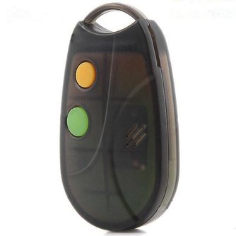 Bluetooth Vinder
