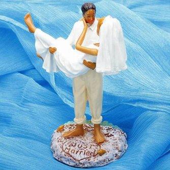 Bruidstaart Toppers Voor Altijd Bij Jou