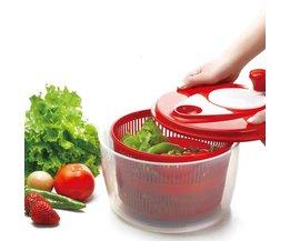 Salade Centrifuge
