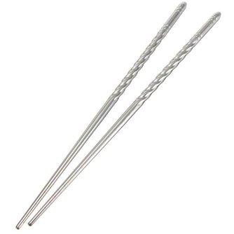Chopsticks 10 Paar