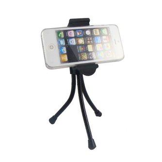Telefoonstatief Voor Je Smartphone