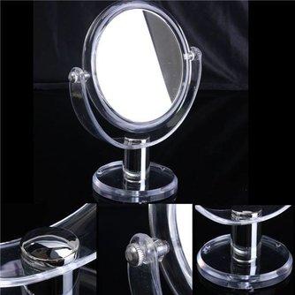 Vergrotende Spiegel