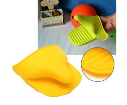 Ovenwant Silicone
