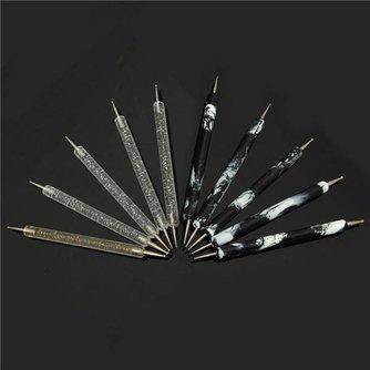 Dotting Pen (5 stuks)