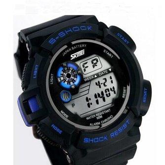 Waterdicht Horloge Van SKMEI