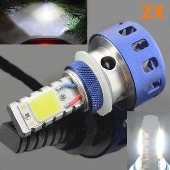 H6 Lampen Voor Motor