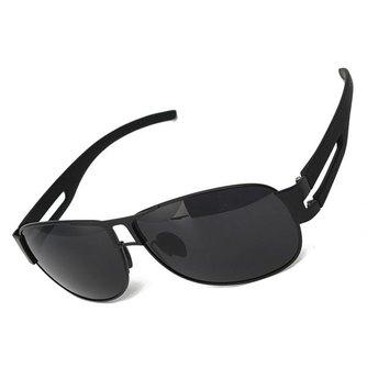 Polaroid Brillen Voor Achter Het Stuur