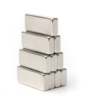Neodium Magneet Per 10