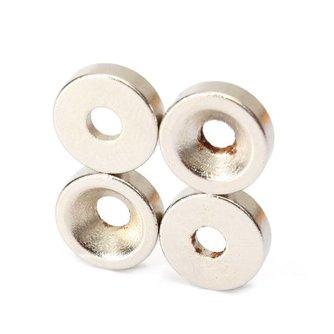 Magneet Neodymium