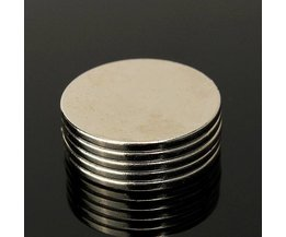 Magneten Set (5 Stuks)