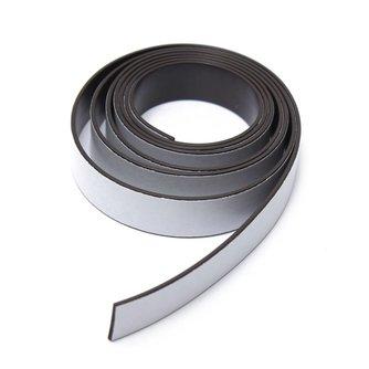 Zelfklevende Tape 1 Meter