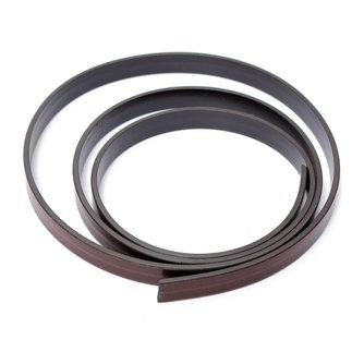 Magneetband Zelfklevend 1 Meter