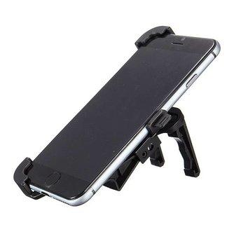 Houder Voor IPhone 6