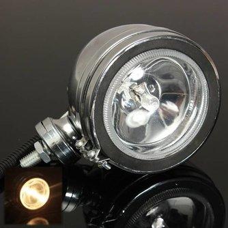 Spotlight 12V 55W H3