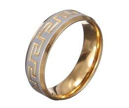 Mannen Ringen
