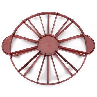Superhandige Ronde Taartvorm