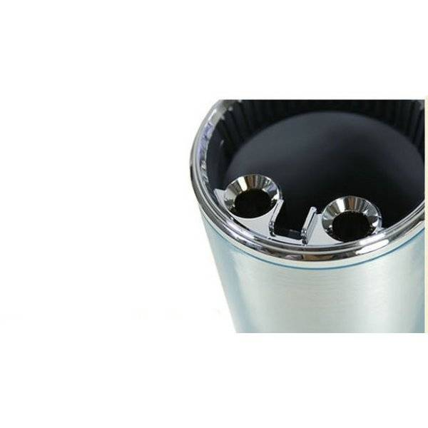 Auto Asbak Met LED Verlichting online kopen? I MyXLshop