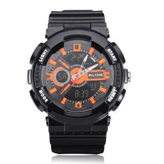 Sport Horloges
