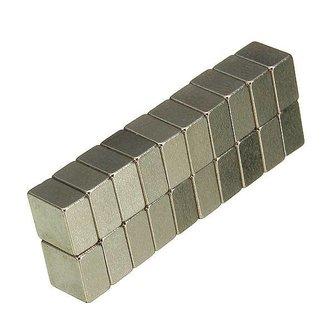 20 Stuks N35 Magneet Whiteboard