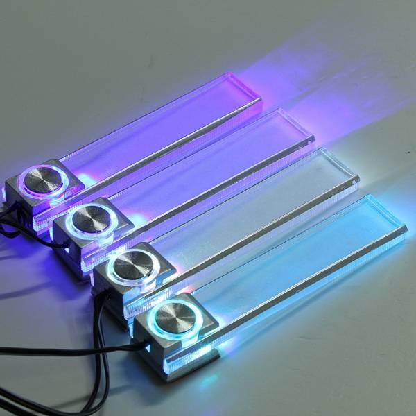 Auto interieur verlichting kopen i myxlshop for Interieur verlichting