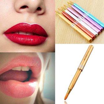 Lippenpotlood voor Mooie Lippen