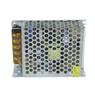 Stroomtoevoer voor LED Strip