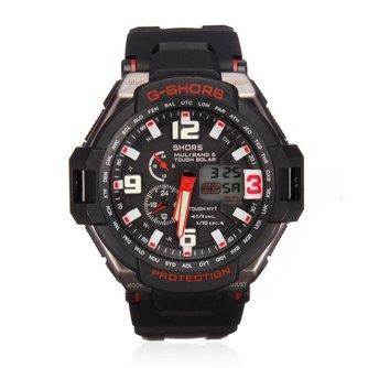SYNOKE Horloges Sport 67606
