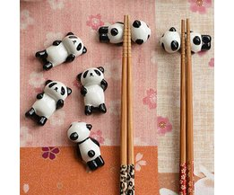 Chopstick houder 5 Stuks