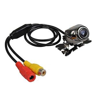 Camera Set Voor de Auto